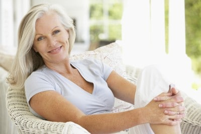 dental implants can give you a natural looking smile