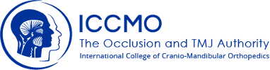 1-iccmo_logo_august27