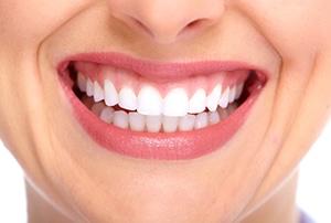 when Teeth Whitening Doesn't Work