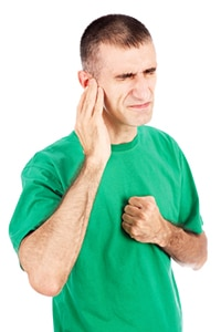 5 Causes of TMJ