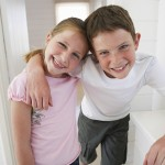Healthy Start: a New Orthodontic Option
