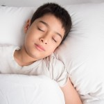 Dr. Firouzian Shares Insights on Childhood Sleep Disordered Breathing