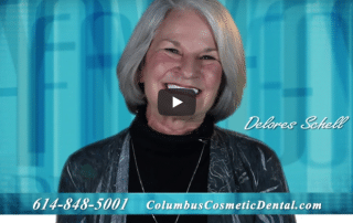 The FOY Dentures Facelift Effect
