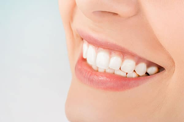 Cosmetic dentistry in Columbus, OH